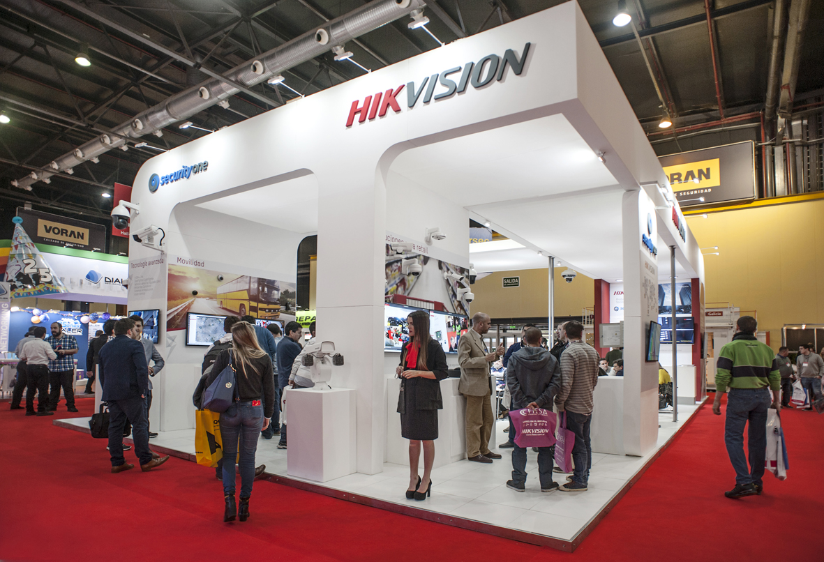 hikvision-intersec-2016-2